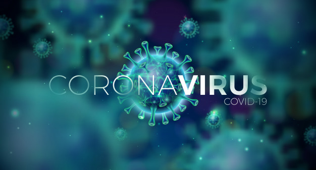 covid-19-coronavirus-outbreak-design-with-virus-cell-in-microscopic-view-on-blue-background-illustration-template-on-dangerous-sars-epidemic-theme-for-promotional-banner-or-flyer_1314-2644.jpg